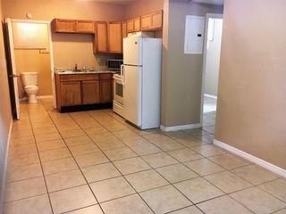 Wondrous 3245 Dillon St Jacksonville Fl 32254 2 Bedroom House For Home Interior And Landscaping Oversignezvosmurscom