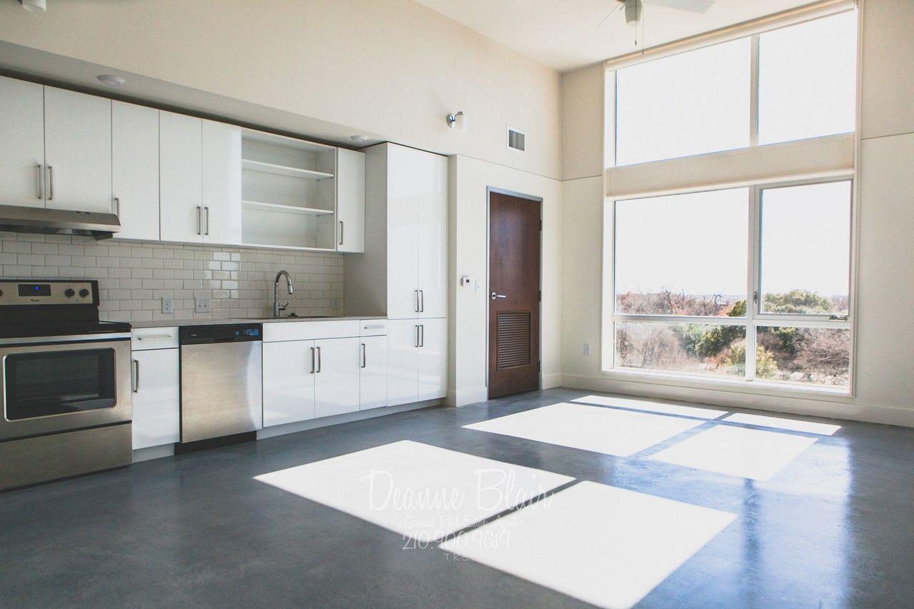 960 east mulberry avenue san antonio tx 78209 1 - San antonio 1 bedroom apartments ...