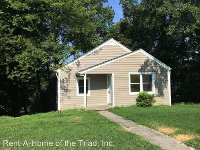 Don Vance Auto Group >> 1216 Vance St, Greensboro, NC 27406 3 Bedroom House for Rent for $795/month - Zumper