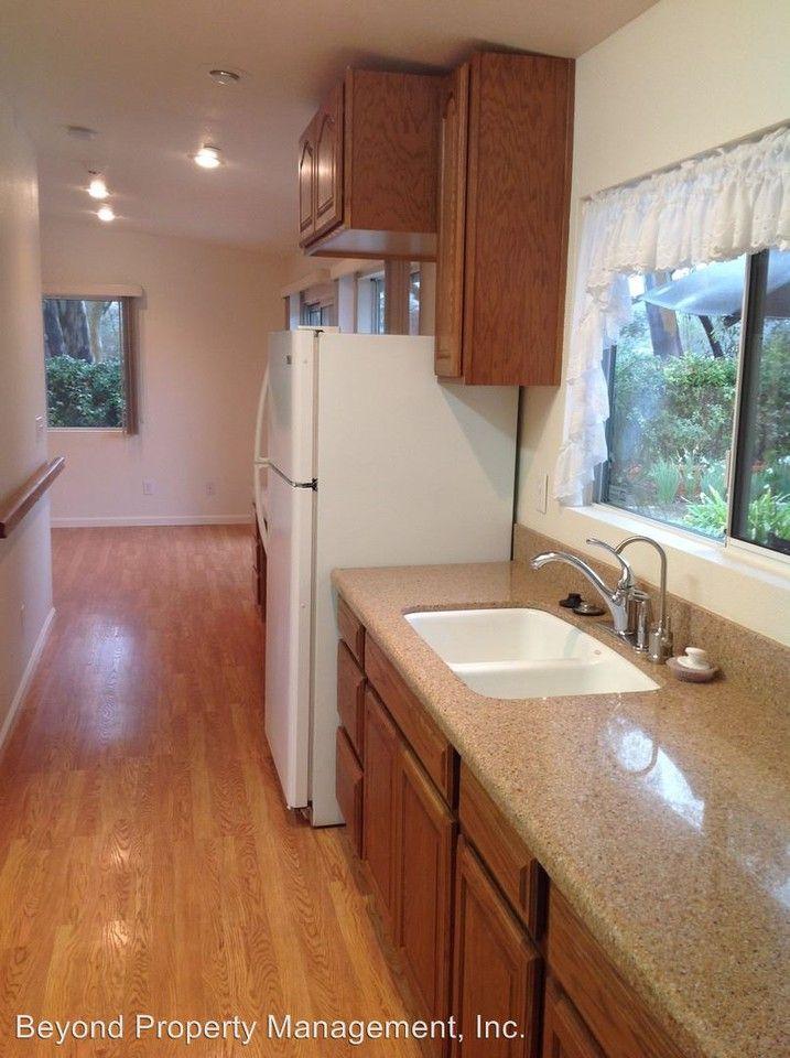 9342 Loren Dr La Mesa Ca 91942 1 Bedroom House For Rent