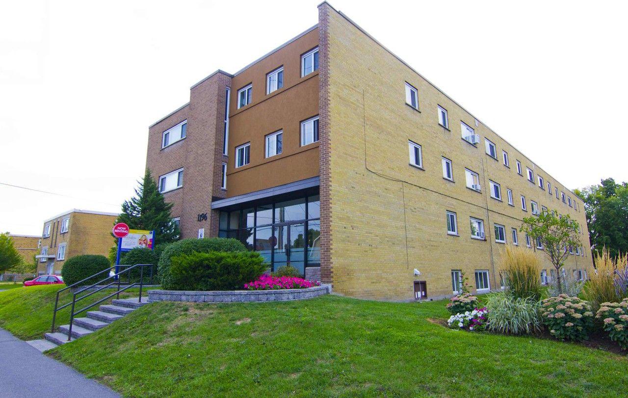 Arbor Village Apartments for Rent - 1196 Shillington Ave ...