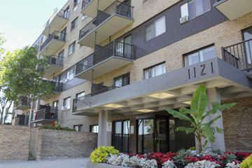 131 Rue Francois Souillard Apartments For Rent In Laval Des Rapides