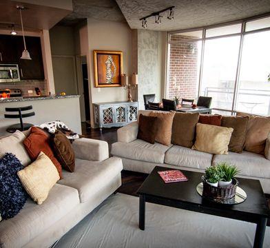 2312 Elliston Place 239 Nashville Tn 37203 2 Bedroom Apartment For Rent For 5 200 Month Zumper