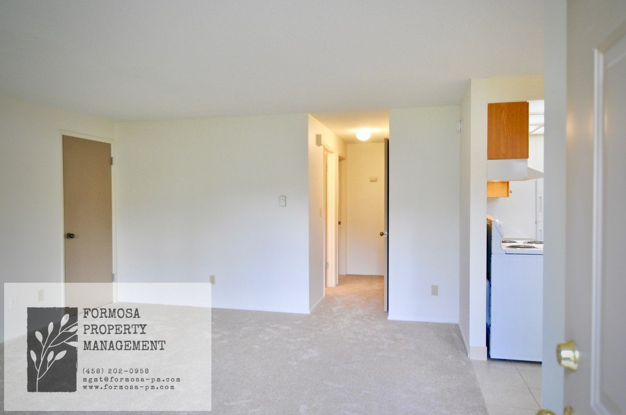 212 North J Street Tacoma Wa 98403 2 Bedroom Apartment For Rent For 1 395 Month Zumper