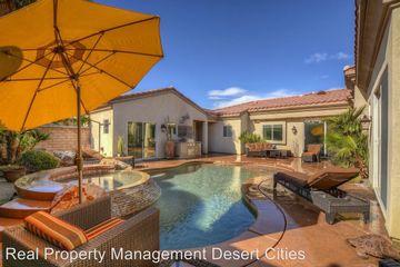 Desert Fountains At Palm Apartments 42 125 Idaho St Ca 92211 Zumper