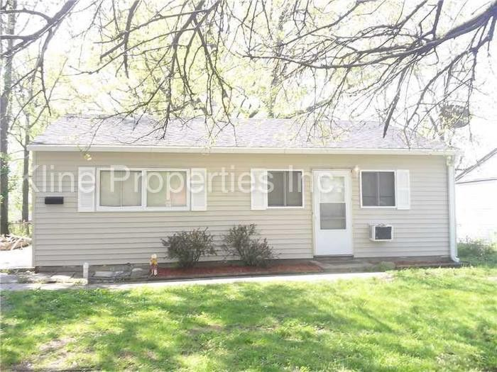 5229 E 34th St, Indianapolis, IN 46218 3 Bedroom Apartment ...