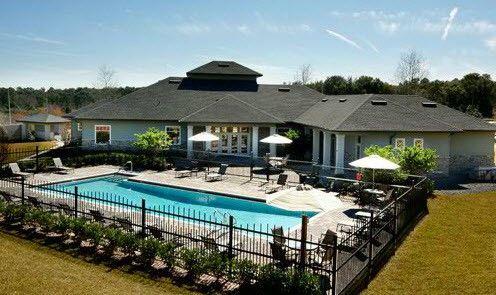 Veranda Apartments for Rent in Mount Dora, FL 32757 - Zumper