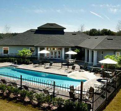 1BR/1.0BA in 408 Lake Dora Road - Mount Dora, FL Apartments ...
