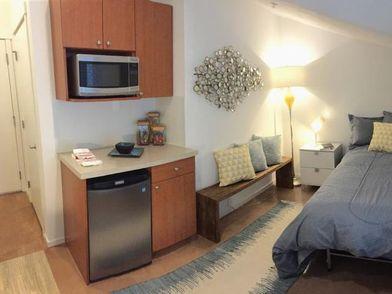 450 Central Way Kirkland Wa 98033 1 Bedroom Apartment