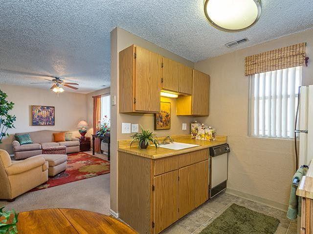 1698 lenmar dr colorado springs co 80905 1 bedroom - Colorado springs 1 bedroom apartments ...
