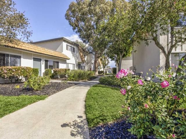 4840 s rose ave oxnard ca 93033 4 bedroom apartment for - 2 bedroom apartments for rent in oxnard ca ...