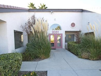 2051 n torrey pines dr las vegas nv 89108 2 bedroom - 2 bedroom 2 bath apartments in las vegas ...