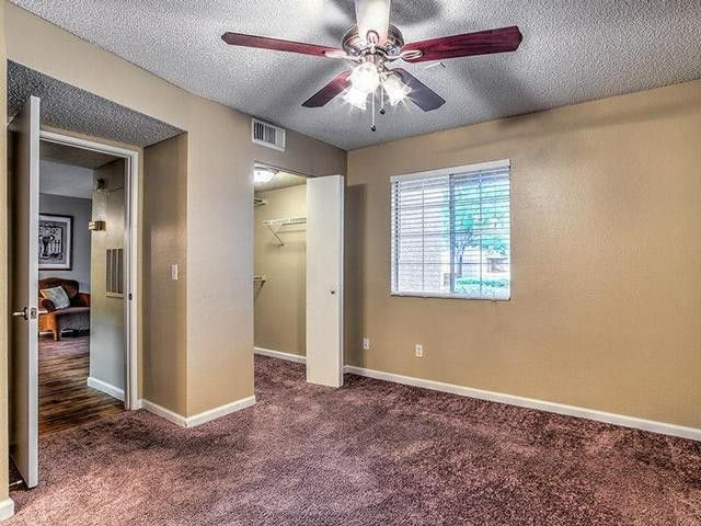 2150 n tenaya way las vegas nv 89128 2 bedroom apartment - 2 bedroom 2 bath apartments in las vegas ...
