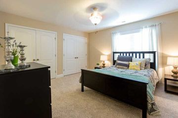 120 Hay St #A, Fayetteville, NC 28301 2 Bedroom Condo for ...