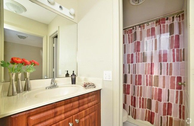 13300 Northwest 30th Avenue Opa Locka Fl 33054 2 Bedroom