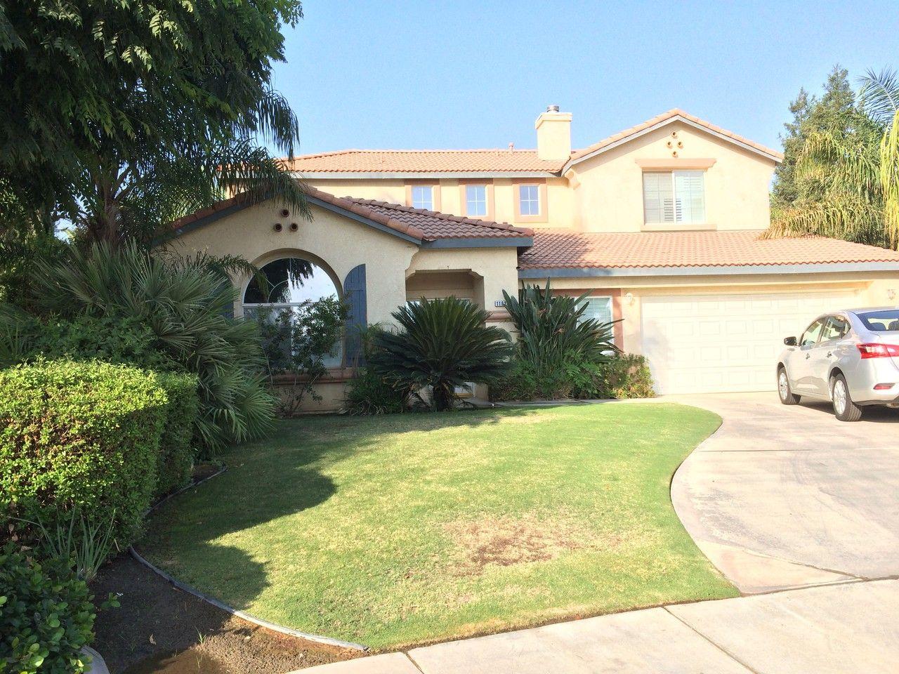 11828 Crescent Creek Court, Bakersfield, CA 93311 4 ...