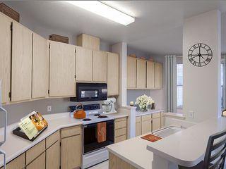 38261 Eggers Common Fremont Ca 94536 3 Bedroom House For