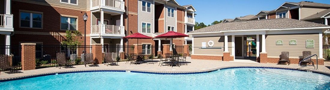Glen Arbor Somerby Place Apartments For Rent 1100 Somerby Dr