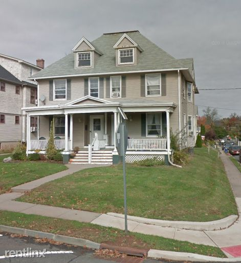 39 E Cliff St, Somerville, NJ 08876 3 Bedroom Apartment