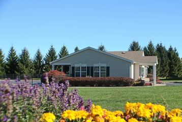 Strange 4749 Herendeen Rd Shortsville Ny 14548 3 Bedroom Apartment Download Free Architecture Designs Rallybritishbridgeorg