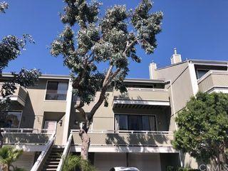 21892 Starfire Ln Huntington Beach Ca 92646 4 Bedroom House For Rent 3 850 Month Zumper