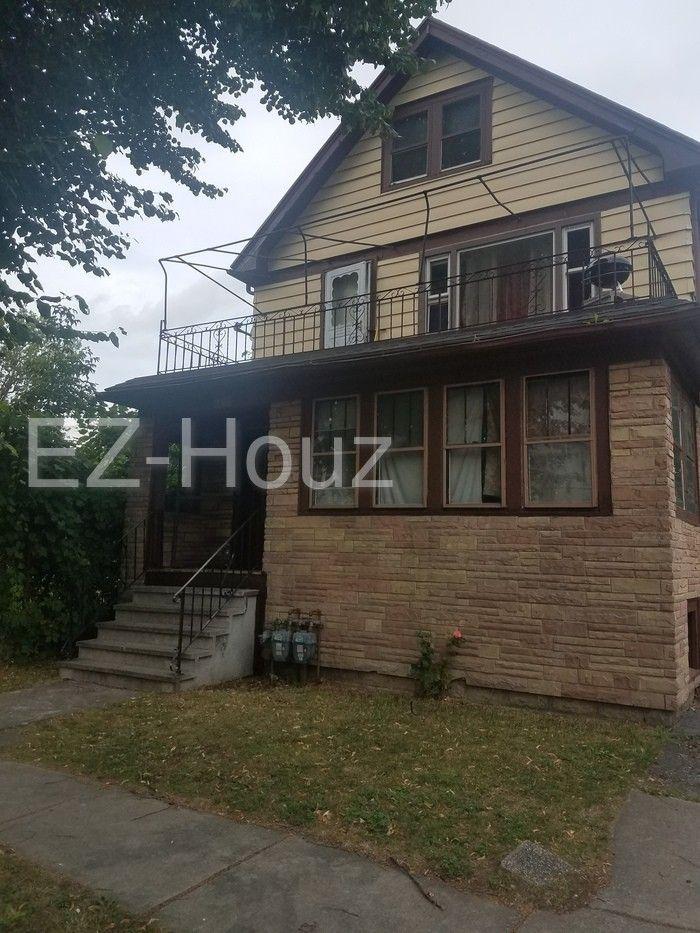296 French St, Buffalo, NY 14211 2 Bedroom Apartment for ...