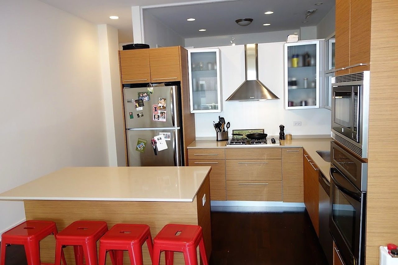 1222 w w madison 304 chicago il 60607 2 bedroom apartment for rent for 3 495 month zumper zumper