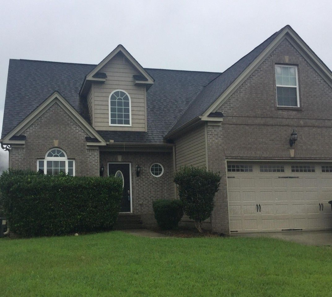 8571 Lexie Ln, Chattanooga, TN 37363 3 Bedroom House For