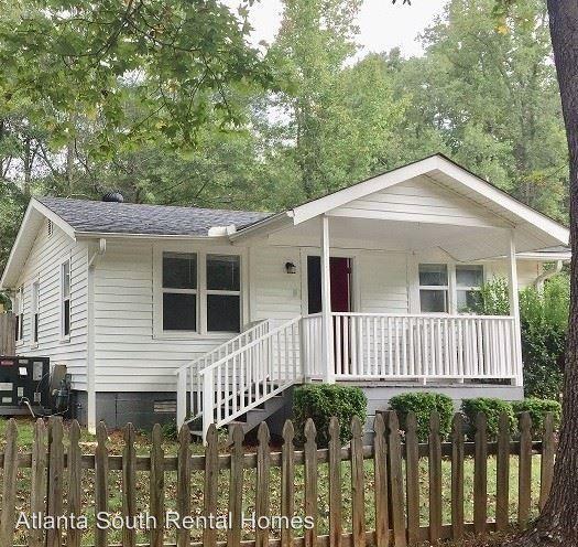Apartments Near Downtown Columbus Ga: 232 Taylor Cir, Palmetto, GA 30268 2 Bedroom House For