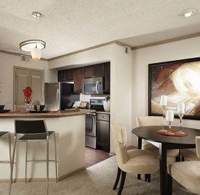 6,701 Apartments for Rent in Broward College, FL - Zumper