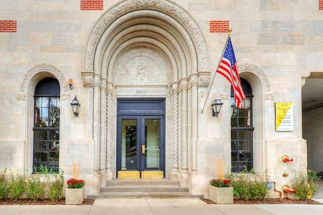 3260 n lake shore dr 3270 14f chicago il 60657 1 - 4 bedroom apartments lakeview chicago ...