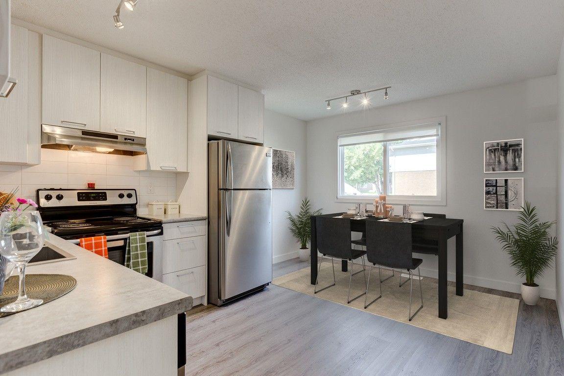 Radisson Village Iii Apartments For Rent 40 Radcliffe