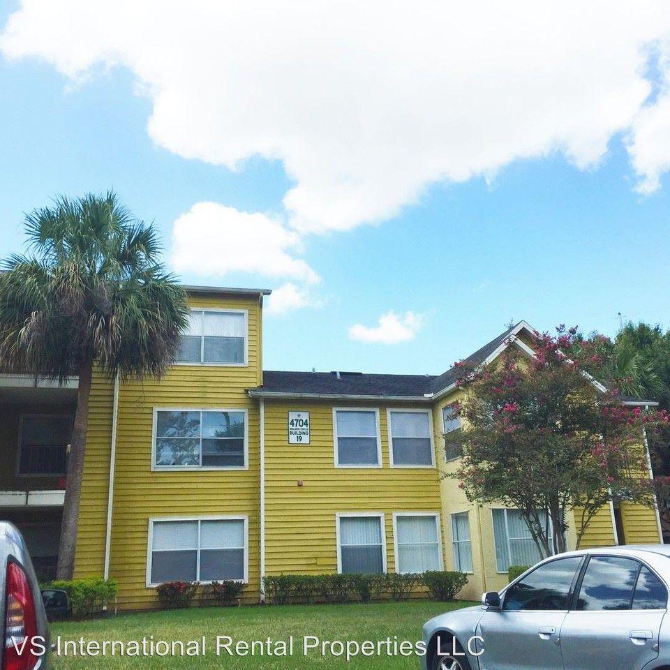 4704 Walden Cir #1914, Orlando, FL 32811 1 Bedroom House