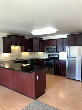 4240 53rd Ave S Fargo Nd 58104 2 Bedroom Apartment For Rent