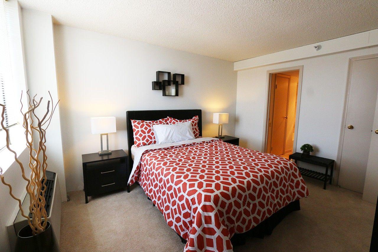 Westbrook Tower Apartments 2121 Douglas St Omaha Ne 68102 Apartment For Rent Padmapper