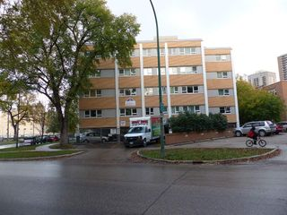 75 Kennedy Apartments For Rent In Downtown Winnipeg Mb R3c 1s5 Zumper