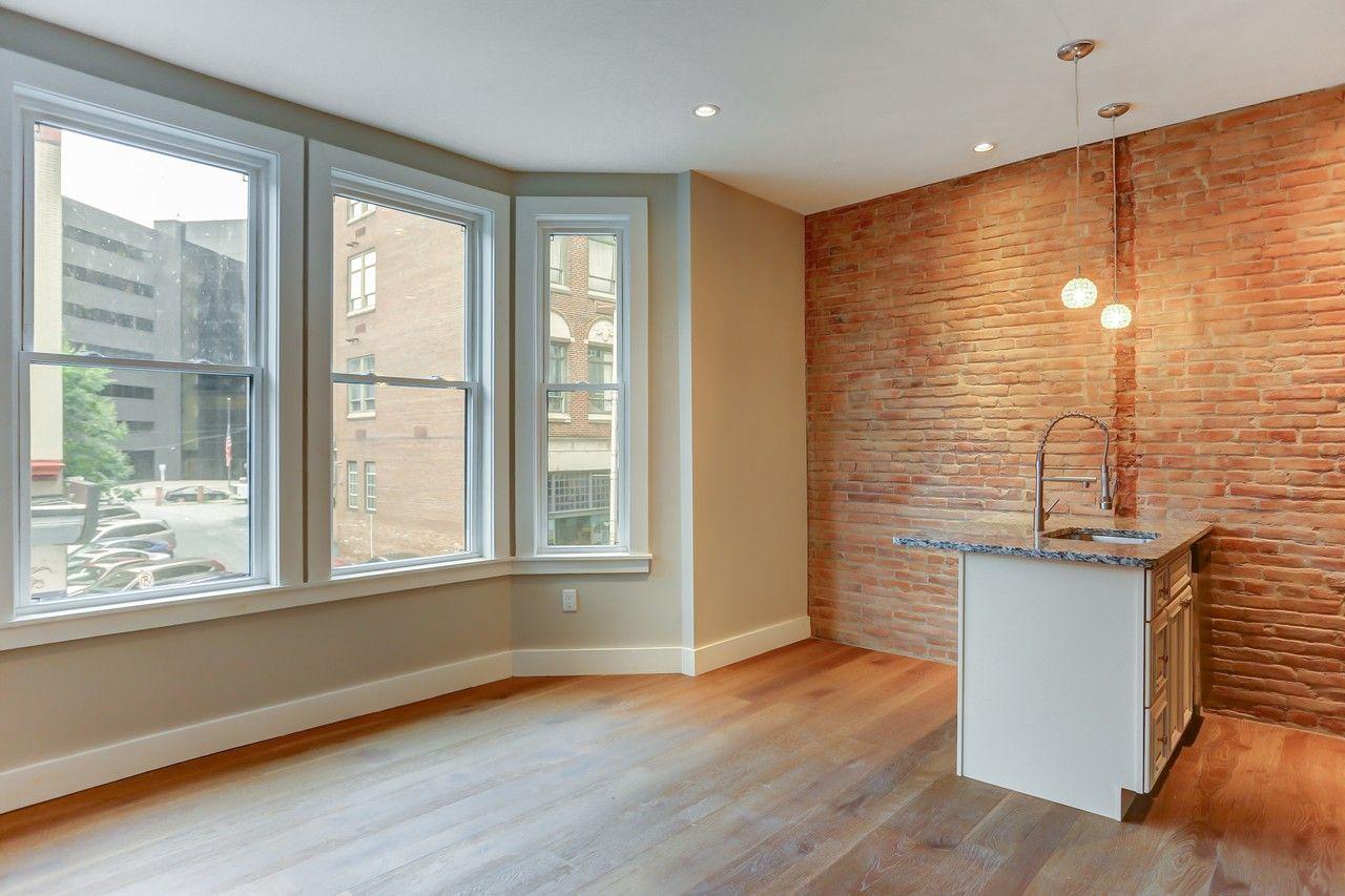 211 Walnut Street, Harrisburg, PA 17101 1 Bedroom ...