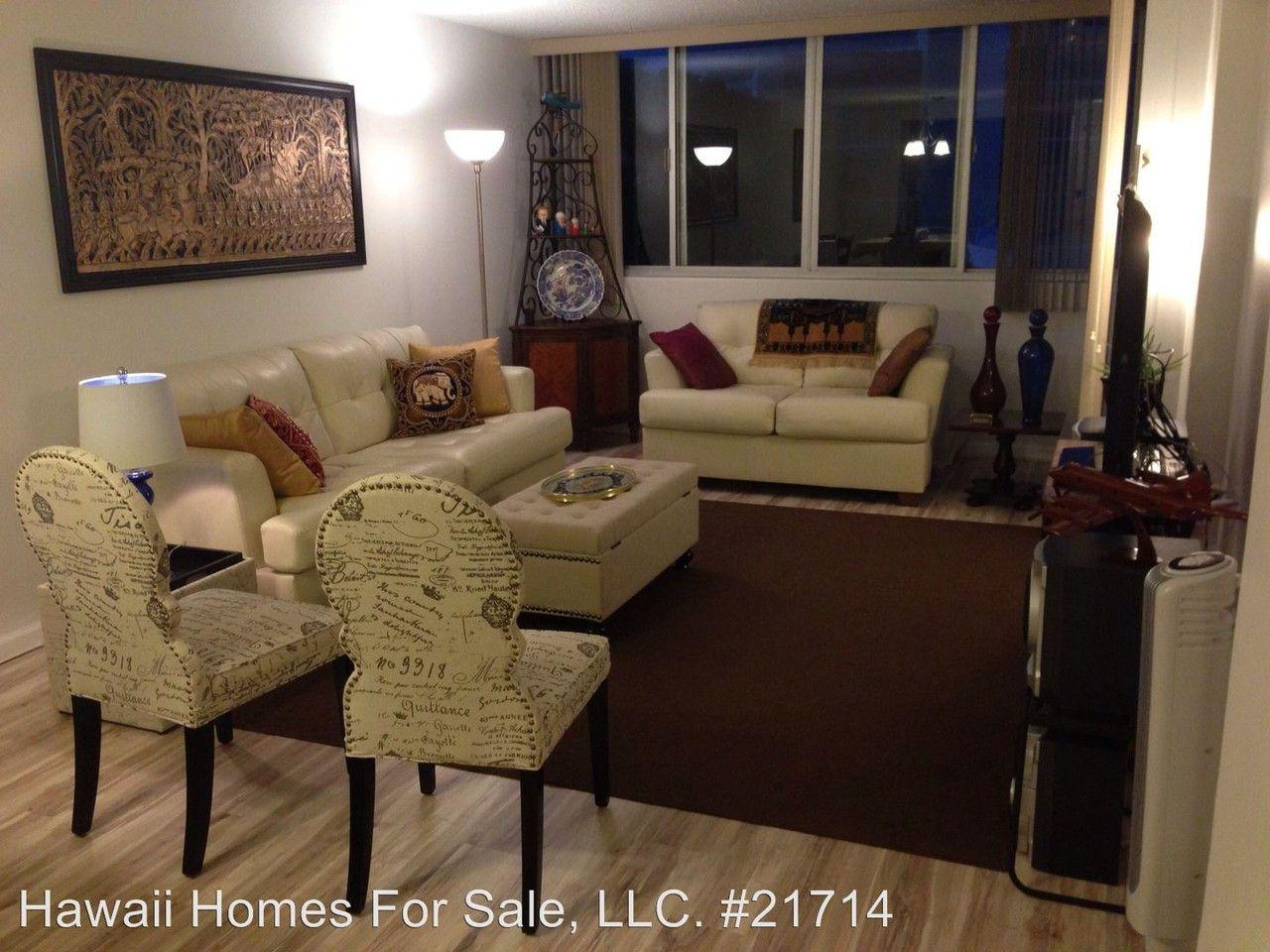 1031 ala napunani st 302 urban honolulu hi 96818 2 - Honolulu apartments for rent 1 bedroom ...