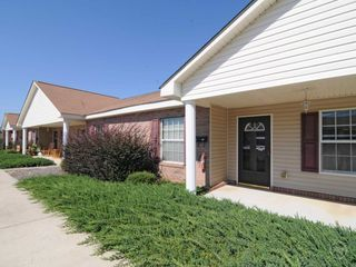 Swell 323 Lucille St Albany Ga 31707 1 Bedroom House For Rent Interior Design Ideas Gresisoteloinfo