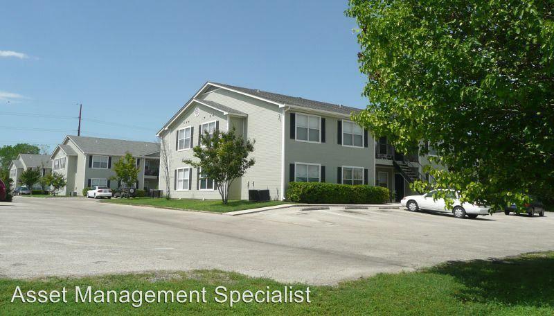1754 river road 111 124 211 224 311 324 apartments - Cheap 1 bedroom apartments in san marcos tx ...
