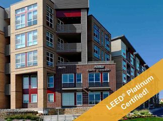 6495 E Happy Canyon Rd #141, Denver, CO 80237 2 Bedroom