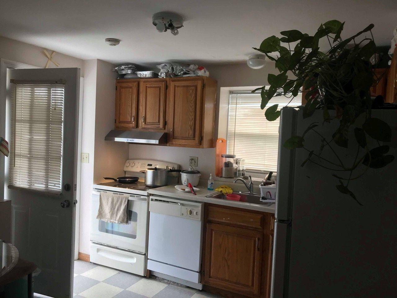 39 Cross Street 1 Everett Ma 02149 3 Bedroom Apartment For Rent For 2 000 Month Zumper