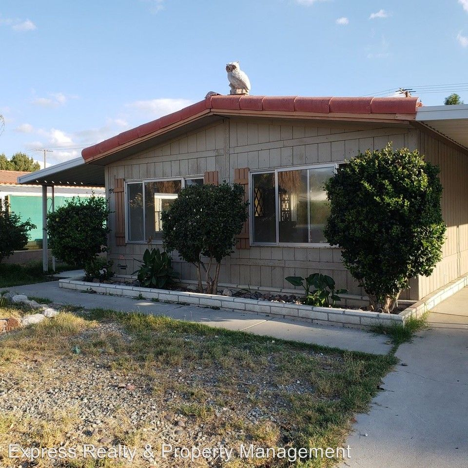 Apartments In Hemet California: 797 Skov St, Hemet, CA 92543 2 Bedroom House For Rent For