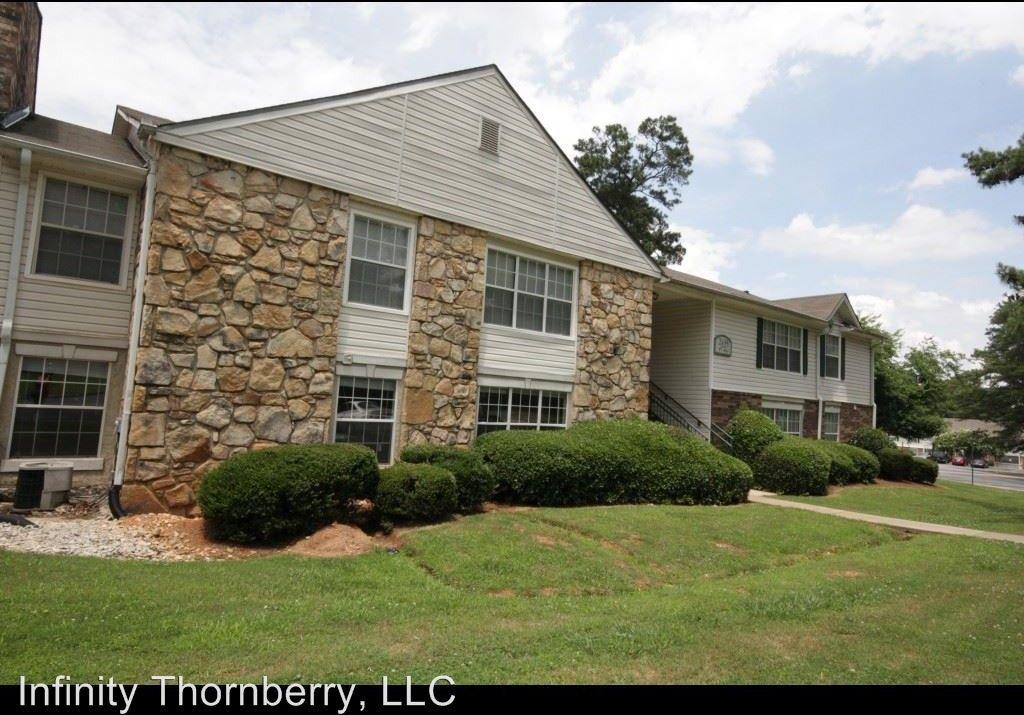 2435 Aylesbury Loop Apartments for Rent in Decatur, GA ...