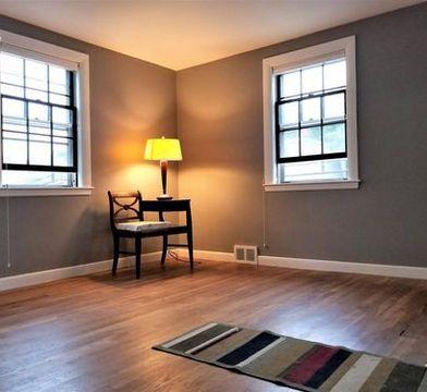 8 Mt Vernon St 1rk Boston Ma 02135 2 Bedroom Apartment For Rent For 2 400 Month Zumper
