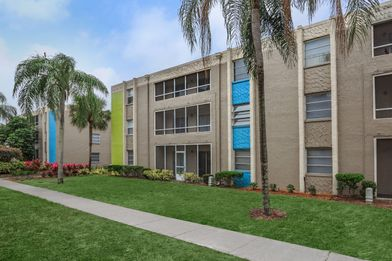 Harlow At Gateway Apartments For Rent 509 77th Ave N St