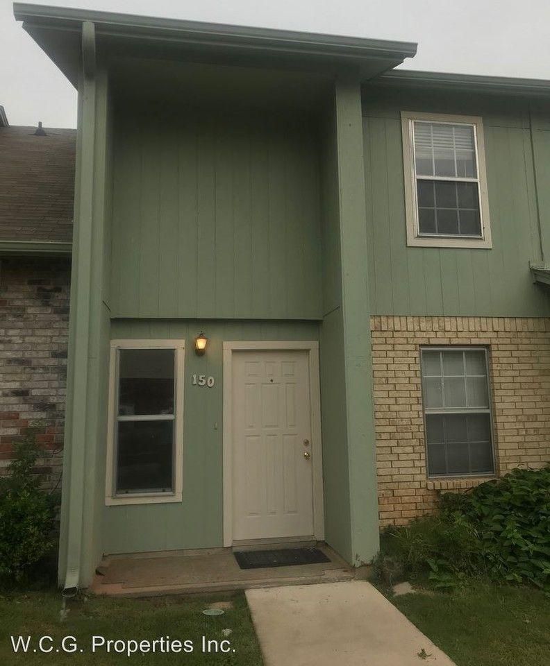 5705 E Texas St #150, Bossier City, LA 71111 2 Bedroom