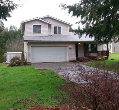 130 Hometown Drive Kelso Wa 98626 4 Bedroom House For Rent For 2 200 Month Zumper