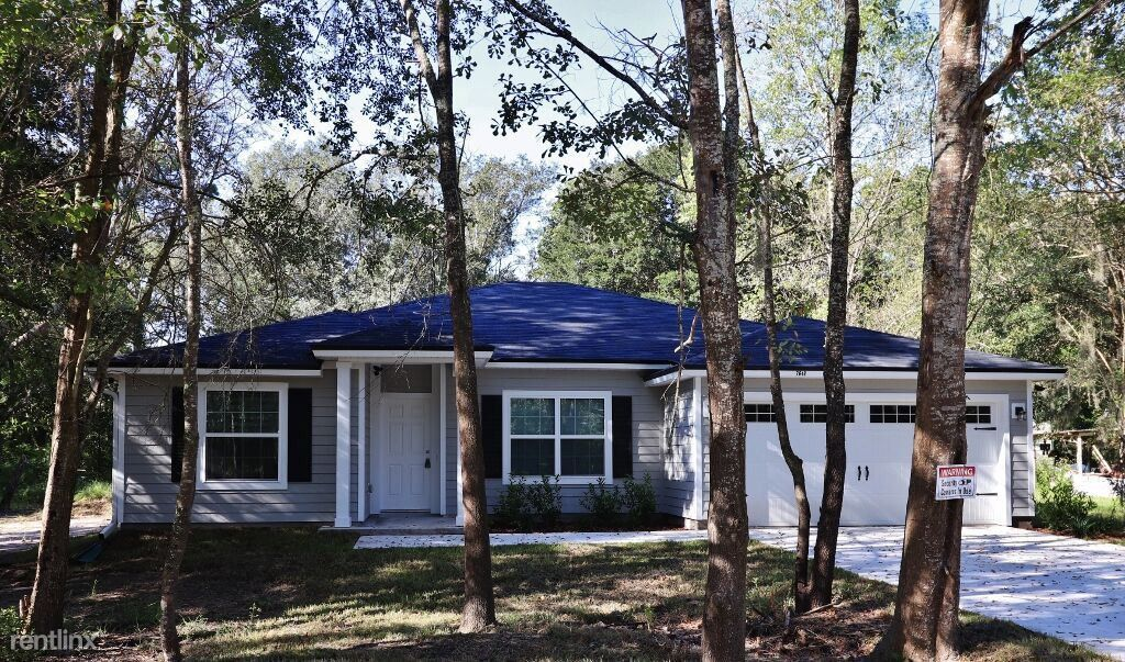 7648 Dove Rd, Jacksonville, FL 32219 4 Bedroom House for ...