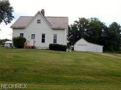 3 Bedroom Houses For Rent In Zanesville Ohio | 3295 Moxadarla Dr Zanesville Oh 43701 3 Bedroom House For